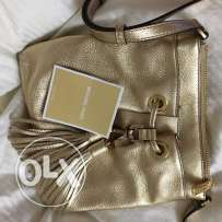 Mk bag brand new was a gift