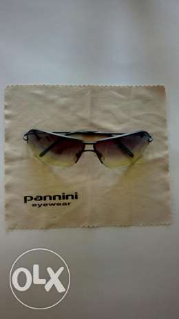 pannini sunglasses
