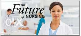 Nursing and Health Care Training in Cairo