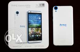 htc 820s used