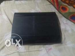 Playstation ps3 superslim