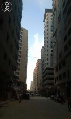 Apartments for Sale أبو قير -  7