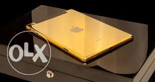 iPad Air 2 32GB (WiFi+Cellular), Gold