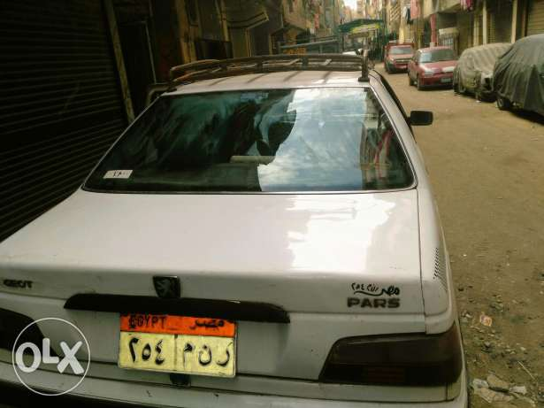 Peugeot for sale