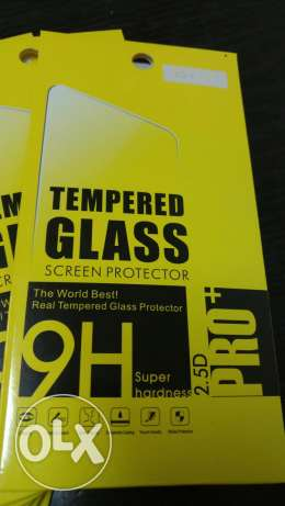 Iphone 6+ Screen Protector فرصه من هونج كونج اسكربنة ايفون