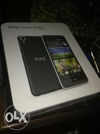 htc820g+ for sale