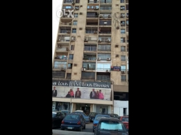 Apartment for sale oboor buildings.6 room
