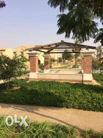 Villa 500 | fully finished | for sale | Mivida compound القاهرة الجديدة -  4