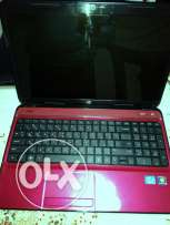 Hp pavilion g6 core i7 for sale