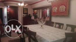 Amazing Apartment for Sale in '' Fifth Zone – New Cairo ""