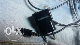 Charger Samsung s4 original