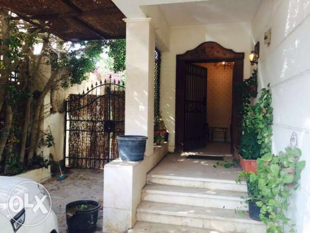 townhouse for sale In hadayk mohandsen zayed الشيخ زايد -  3