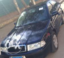 octavia a4 for sale