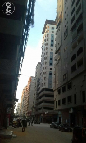 Apartments for Sale أبو قير -  6