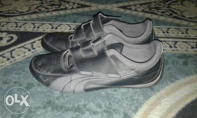 Shoes 4 sale