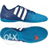 shoes orignal flat twkeel adidas nitro 4.0 new