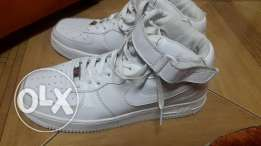Orignal Nike Air Force from Netherlands