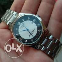 Longines Automatic New