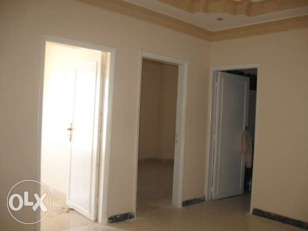 Flat in Hadaba, front of Calypso. 105 sqm, 2 bedr, sea view الغردقة -  1