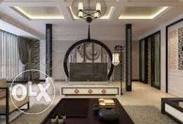 Apartments for Sale قسط علي 5 سنين بمقدم 15% شقه 163متر
