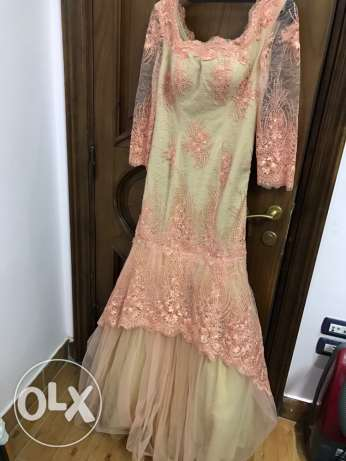 Dress for sale