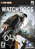Watch.Dogs for pc