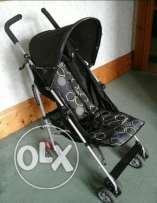Baby stroller Mothercare