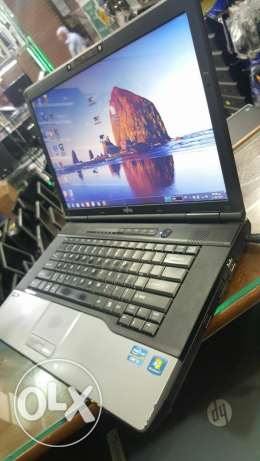 Core i5 الجيل التالت -ram 4gb-hdd 320-vga intel HD 1gb up -dvdrw-15.5