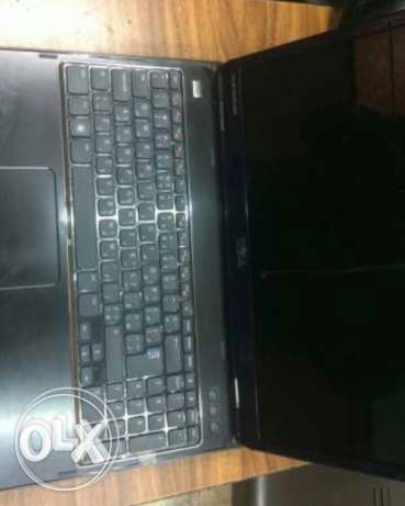 لاب توب ديل laptop dell 5110