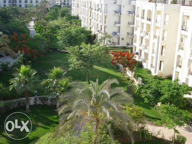 for rent in Hdayek El Mohandseen