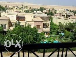 Apartment for rent in ashgar compound