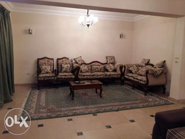 Apartments for sale and rent in the finest places from h.s.g company التجمع الخامس -  3
