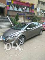 for sale Elantra DAB ABS