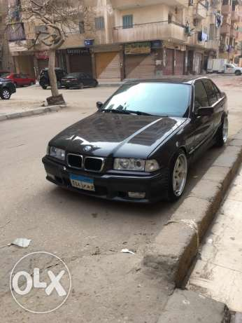 bmw 325 for sale