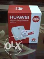 Huawei wireless extender WS331c