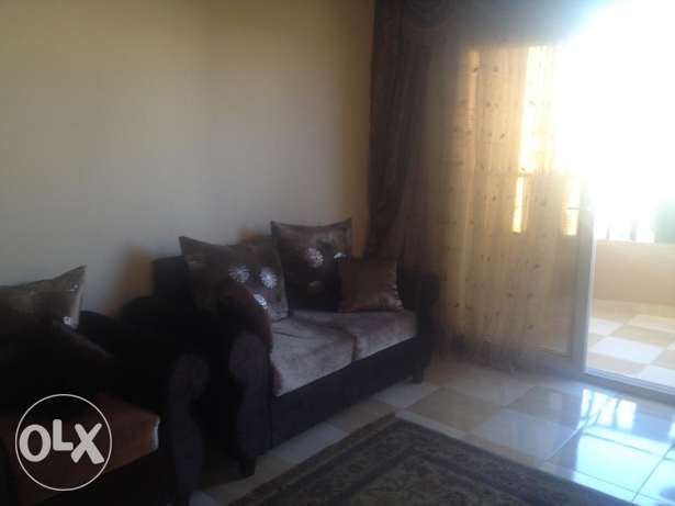 big apartment 220 M2sq الغردقة -  2