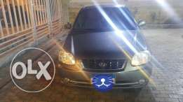 Verna for sale