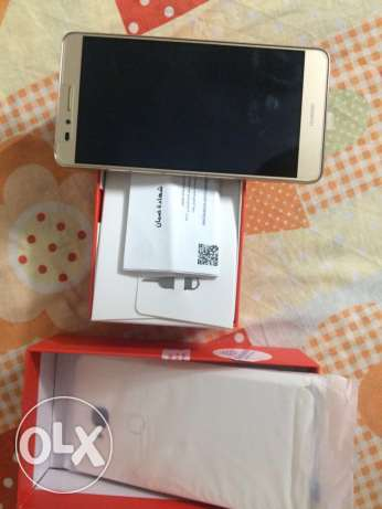huawei GR5 like new very good condition القاهرة -  1