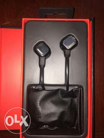Remax s2 Bluetooth مدينة نصر -  3