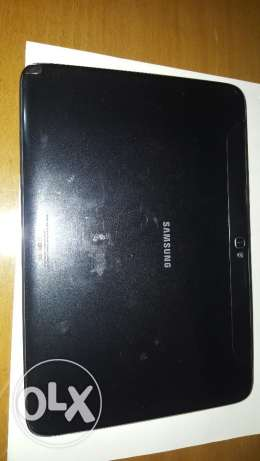Samsung Galaxy Note 10.1 (16G)like nee العاشر من رمضان -  3