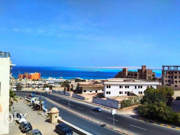 Apartment  for Sale Studio for sale in Hadaba