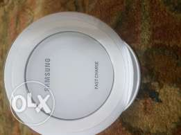 Samsung wireless fast charge from ksa