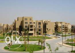 Duplex in palm parks for sale amazing price and location fully finish