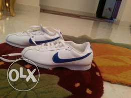 Shoes nike from usA