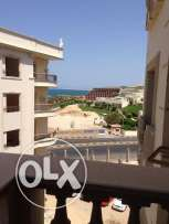 Apartment for sale in cleopetra compound