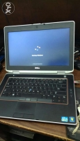 Core i7 2nd - ram 4gb - hdd 320 - vga intel HD 1gb-dvdrw-hdmi-came-4us