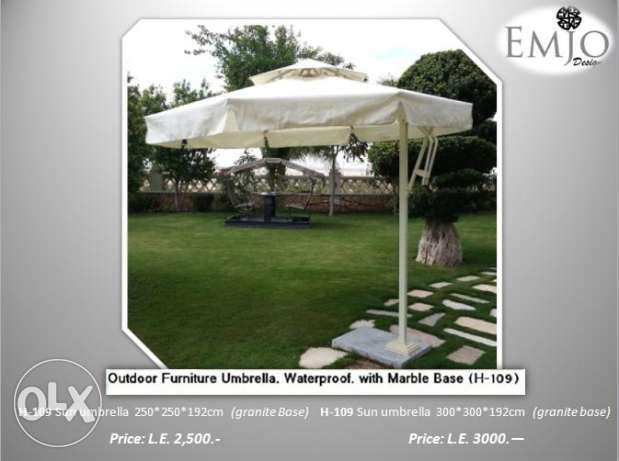 Unbeatable Quality In/Out door Furniture