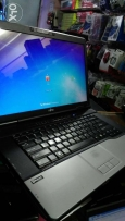 Core i5 3gn- ram 4gb-hdd 320-vga Intel HD 1gb-dvdrw-wifi-bt-cam-15.6