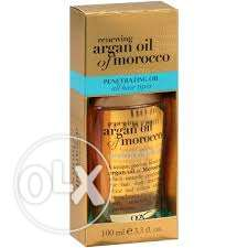 OGX Argan oil of morocco شرم الشيخ -  1