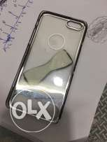 iphone 6 cover جراب